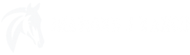 Diamond J Ranch